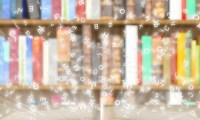 اللاتينية والعربية أصلهما واحد والصينية تحوي 40 ألف رمز