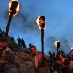 ثقافة غنيّة بالأساطير والأعياد المميزة للأكراد