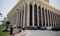 مصر تستضيف اجتماع مفاوضي مجموعة الـ77 والصين لتغير المناخ
