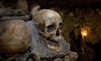 قبل 11 ألف عام البشر كانوا ينتقلون بسرعة البرق