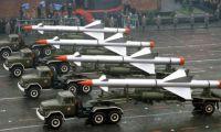 مناورة عسكرية كادت أن تشعل حربا عالمية ثالثة