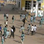 السودان تحظر التجول بمدينة عطبرة وسط احتجاجات على غلاء المعيشة