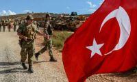 أردوغان يهدد بشن عملية جديدة ضد الأكراد بشمال سوريا في غصون أيام
