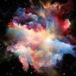 علماء ينتجون «حساء الكون» الذي أنشأ الأرض بعد الانفجار العظيم