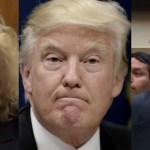 لماذا تظهر صورة ترامب عندما نكتب «أحمق» على جوجل؟
