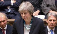 كيف سيتأثر الاقتصاد البريطاني من خروج المملكة المتحدة من الاتحاد الأوروبي؟ .. 6 دول تسعي لتقليد بريطانيا