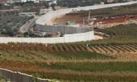عمليات البحث عن الأنفاق في إسرائيل ولبنان تدخل في مرحلة مُتفجِّرة