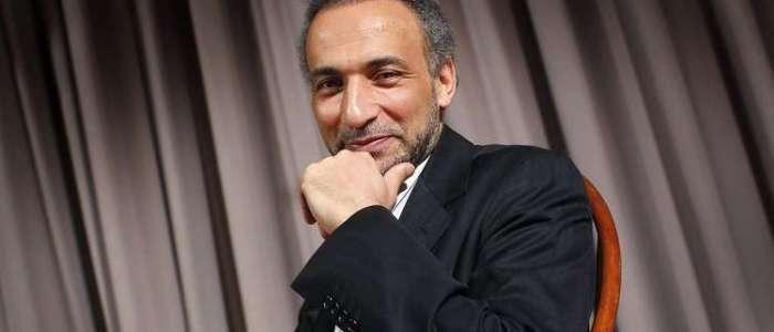 776 صورة إباحية لرمضان حفيد مؤسس الإخوان مع عشرات الضحايا
