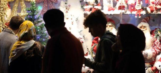 مدينة تركية مقصد للشباب الإيراني الباحثين عن الحرية بعيداً عن بلادهم