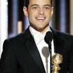 رامي مالك ضمن ترشيحات البافتا لأفضل ممثل