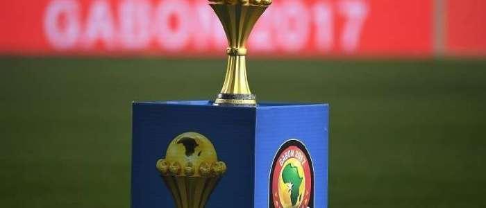 غضب عارم في جنوب أفريقيا لفوز مصر بتنظيم كأس أمم أفريقيا