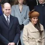 خبير ملكي يكشف خدعة الإعلام لأشعال خلاف بين أفراد العائلة الملكية البريطانية