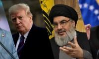 كيف سيؤثر تغيير الرئيس نيكولاس مادورو على أنشطة «حزب الله» في فنزويلا؟