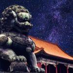 إمبراطور الصين جامع 121 إمرأة في 15 ليلة