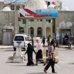 اليمن: جريفيث إلى صنعاء اليوم قبيل يوم من اجتماع مرتقب لمجلس الأمن الدولي