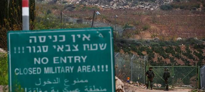 دبلوماسي روسي: الولايات المتحدة تزرع الفتنة وسياستها تشعل الحرب بين لبنان وإسرائيل