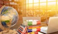 قصص نشأة وتطور أشهر لغات العالم