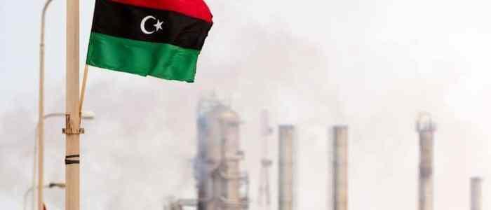 حكومة الوفاق تطلق سراح رئيس جهاز الأمن الخارجي في عهد القذافي