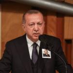 أردوغان يعلن عن تحرك تركي عاجل حول الجولان السوري