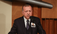 نيوزيلندا ترسل وزير خاريجتها لتركيا للرد علي أردوغان