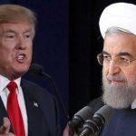 وول ستريت جورنال: وقف الدعم الأمريكي للحرب في اليمن بمثابة هدية لإيران