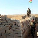 طريق سوريا- إيران يفجر أزمة بين بغداد وأربيل