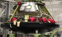 بوينج تؤجل رحلة تجريبية إلى محطة الفضاء الدولية لمدة 3 أشهر