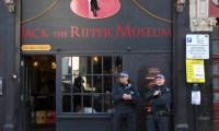 بعد 130 عام بريطانيا تكشف عن هوية سفاح لندن