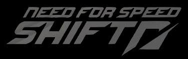 https://i0.wp.com/www.eldojogamer.com/wp-content/uploads/2009/03/need-for-speed-shift-logo-black.jpg?w=770