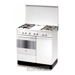 Xper PL28040G Cucina