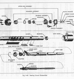 1965 cadillac directional signal switch wiring diagram wiring library1965 cadillac directional signal switch wiring diagram [ 1200 x 839 Pixel ]
