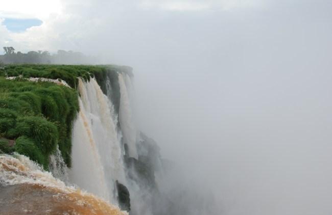 Eldoradonews - Chutes Iguazu 13