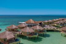 El Dorado Maroma Official Site Adults Resort In