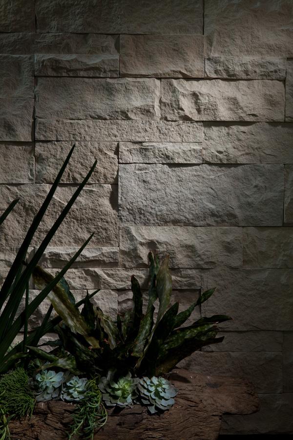 Cut Coarse Stone Eldorado Stone