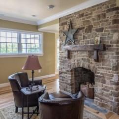 Inspiration For Living Room Diy Seating Cypress Ridge - Eldorado Stone