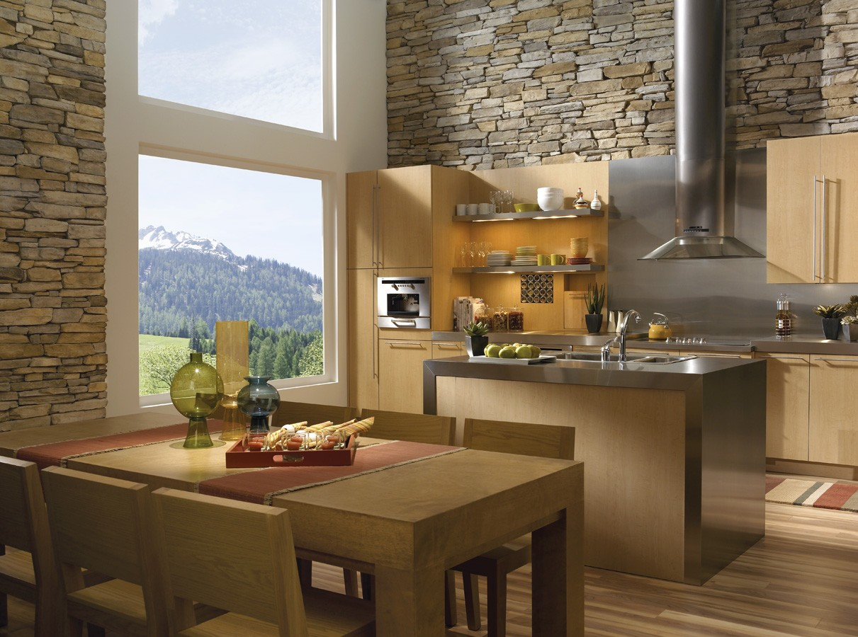 hight resolution of es rustic ledge clearwater int kitchen final