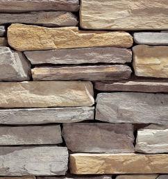 es rustic ledge sequoia prof nationwide [ 1500 x 900 Pixel ]