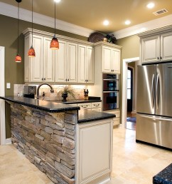 es rustic ledge saratoga interior kitchens 2 [ 1500 x 900 Pixel ]