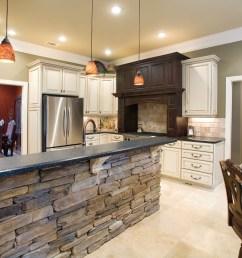es rustic ledge saratoga int kitchen [ 1350 x 900 Pixel ]