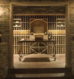 es rustic ledge saratoga int wine cellar 2 sod seattle [ 1460 x 900 Pixel ]
