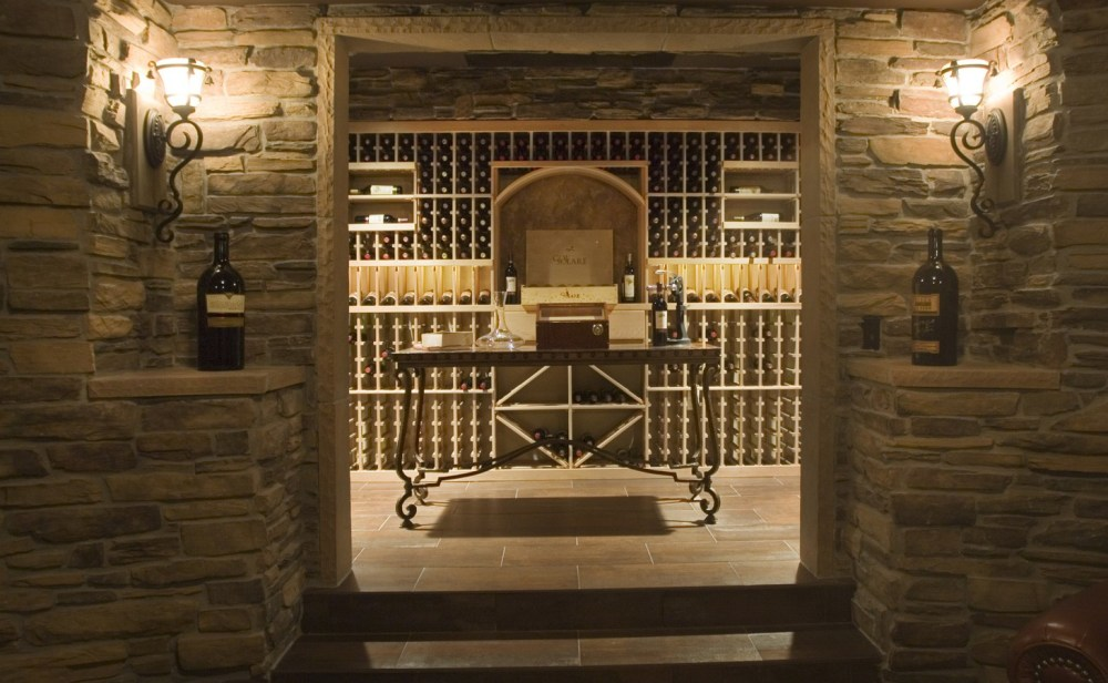 medium resolution of es rustic ledge saratoga int wine cellar 2 sod seattle