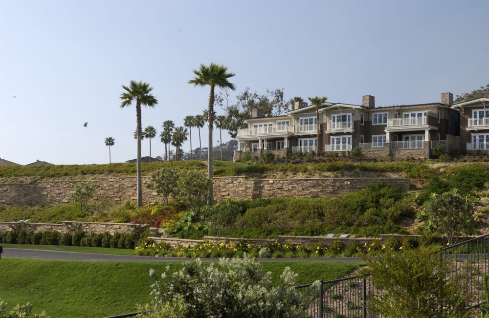medium resolution of es rustic ledge sequoia ext montage hotel wide
