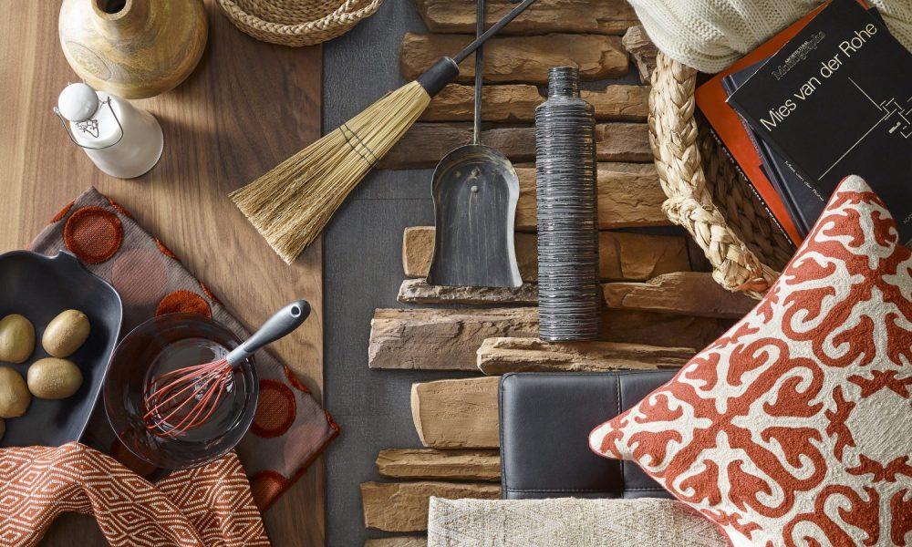 medium resolution of rustic ledge sequoia moodboard 2