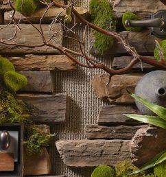 rustic ledge sequoia moodboard [ 1500 x 900 Pixel ]