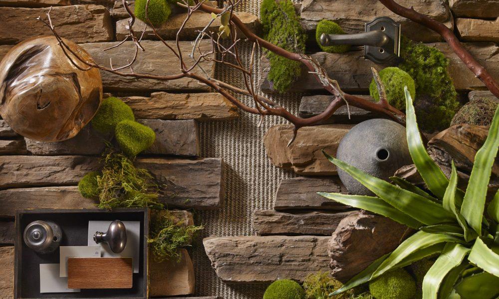 medium resolution of rustic ledge sequoia moodboard