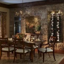 Living Room Designer Tool Country Sets Dining Rooms - Eldorado Stone