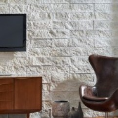 Living Room Design Tool Rustic Furniture Vantage30 - Eldorado Stone