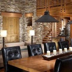 Living Room Designer Tool White Tufted Sofa Sequoia Rustic Ledge