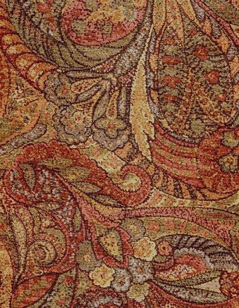 eldridge textile