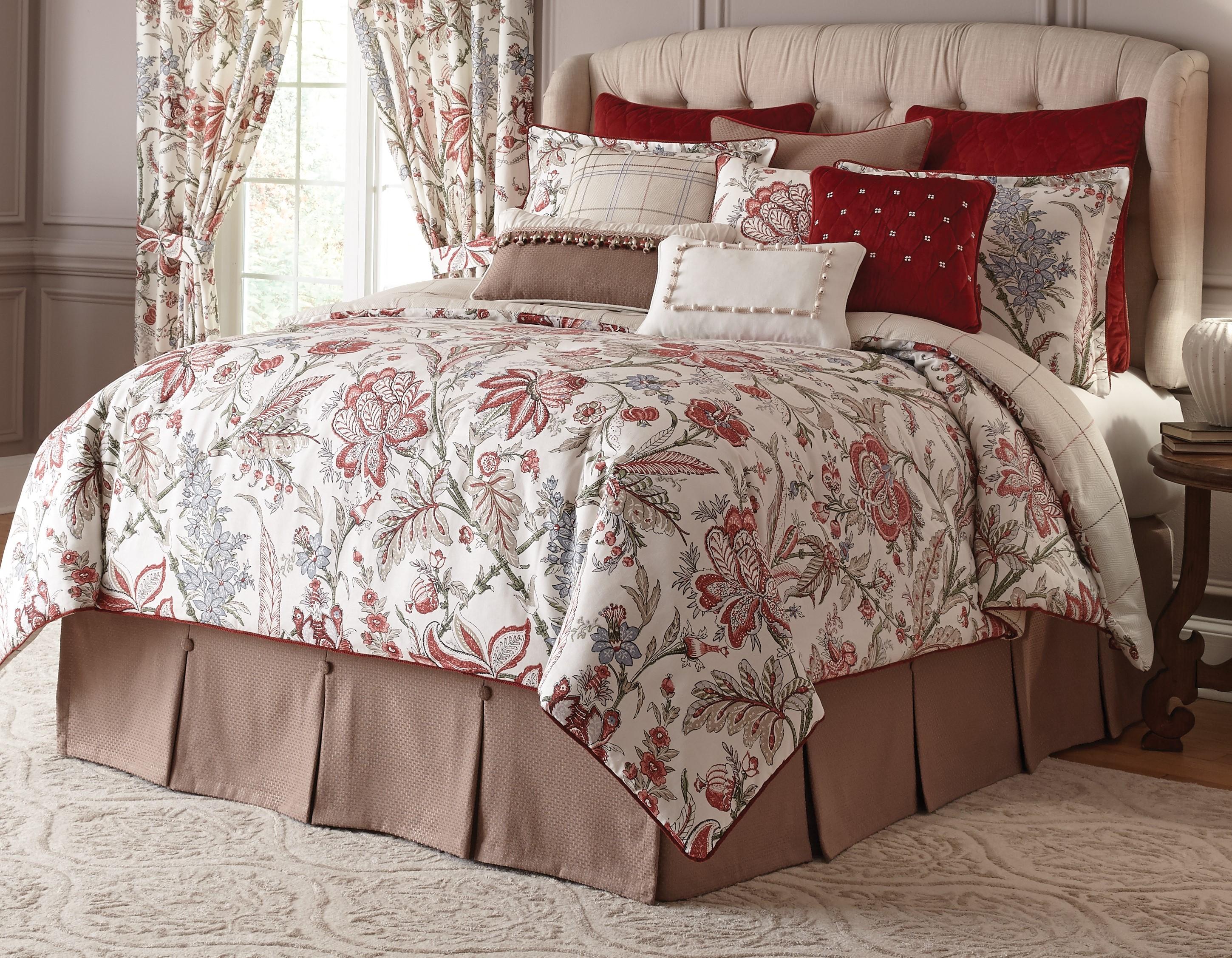 Designer Comforters  Designer Towels  Luxury Bedding